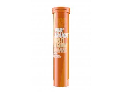 PB MultiVitamin Orange.1