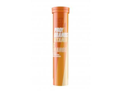 PB VitaminC Orange.1