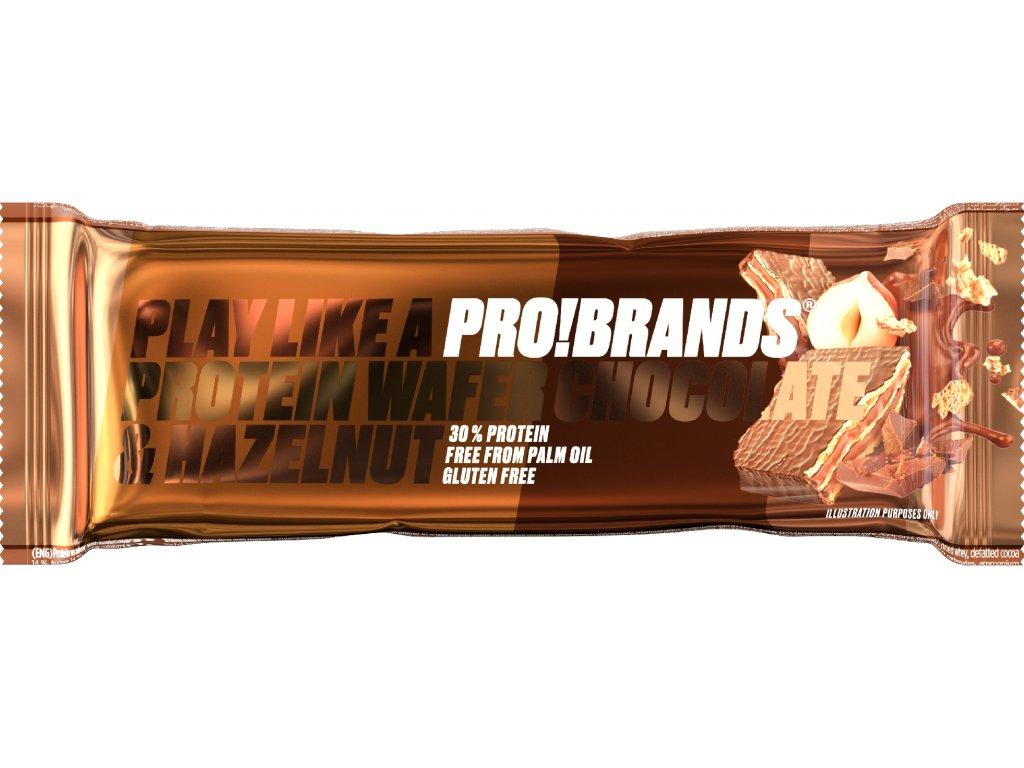 PB Kex Chocotalte.1 web