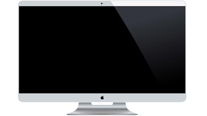 Společnost Apple zřejmě bude vyrábět televizory na území Slovenska.