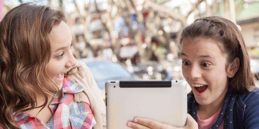 Jak na iPhonu nebo iPadu zakázat dětem přístup k obsahu pro dospělé?