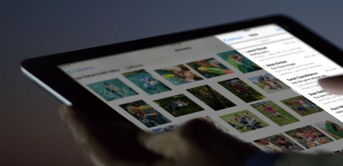 Společnost Apple funkcí Night Shift ovlivní zdraví lidí po celém světě.