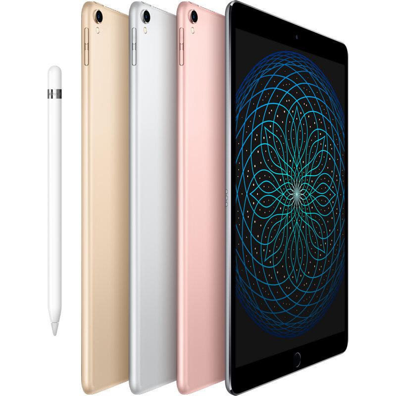 """Pouzdra pro iPad Pro 10.5"""""""