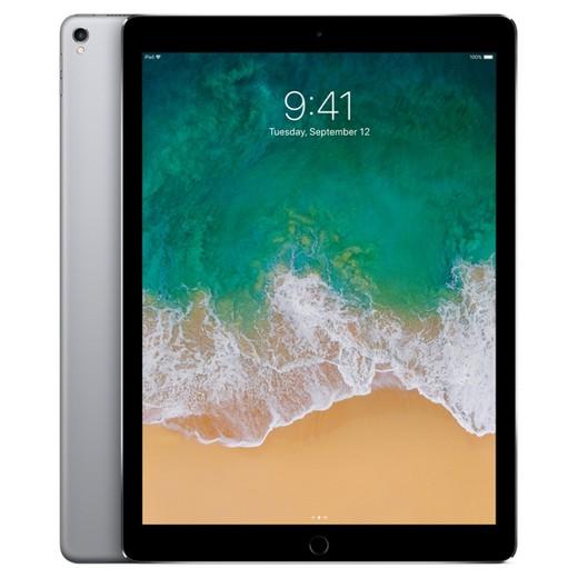 "Obaly a pouzdra na iPad Pro 12.9"""