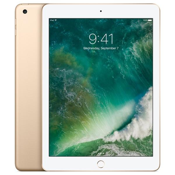 "Obaly a pouzdra na iPad 9,7"" 2017"