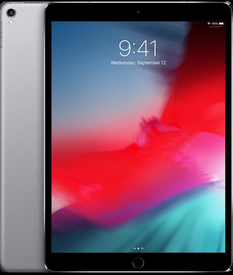 iPad Pro 10,5palcový