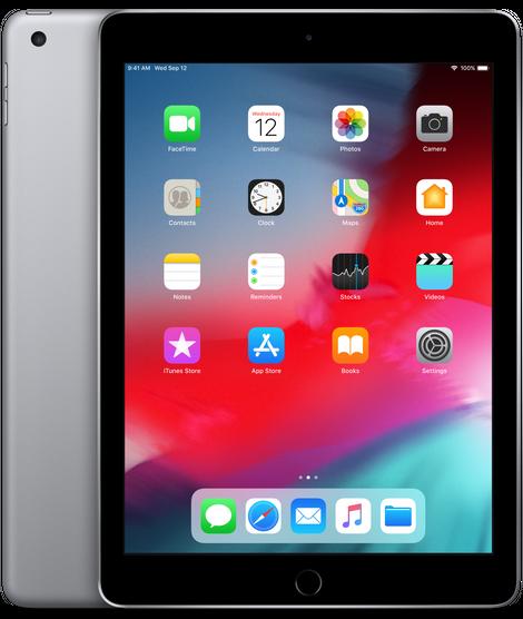 iPad 9,7palcový
