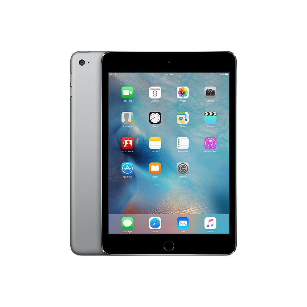 Obaly a pouzdra na iPad mini 4