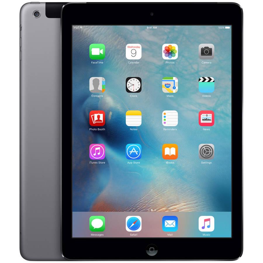 Obaly a pouzdra na iPad Air