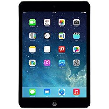 Obaly a pouzdra na iPad mini 1/2/3
