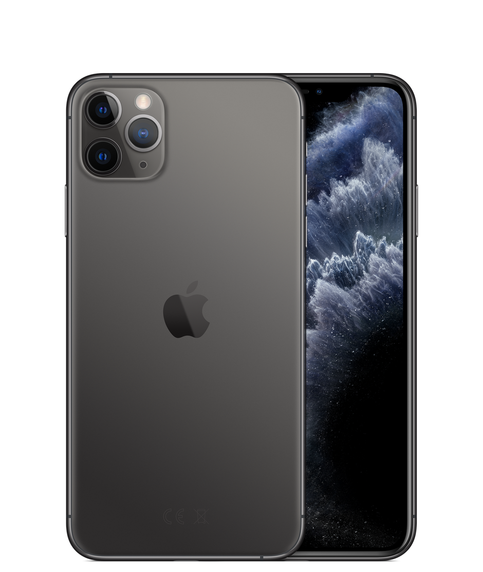 Kryty na iPhone 11 Pro Max