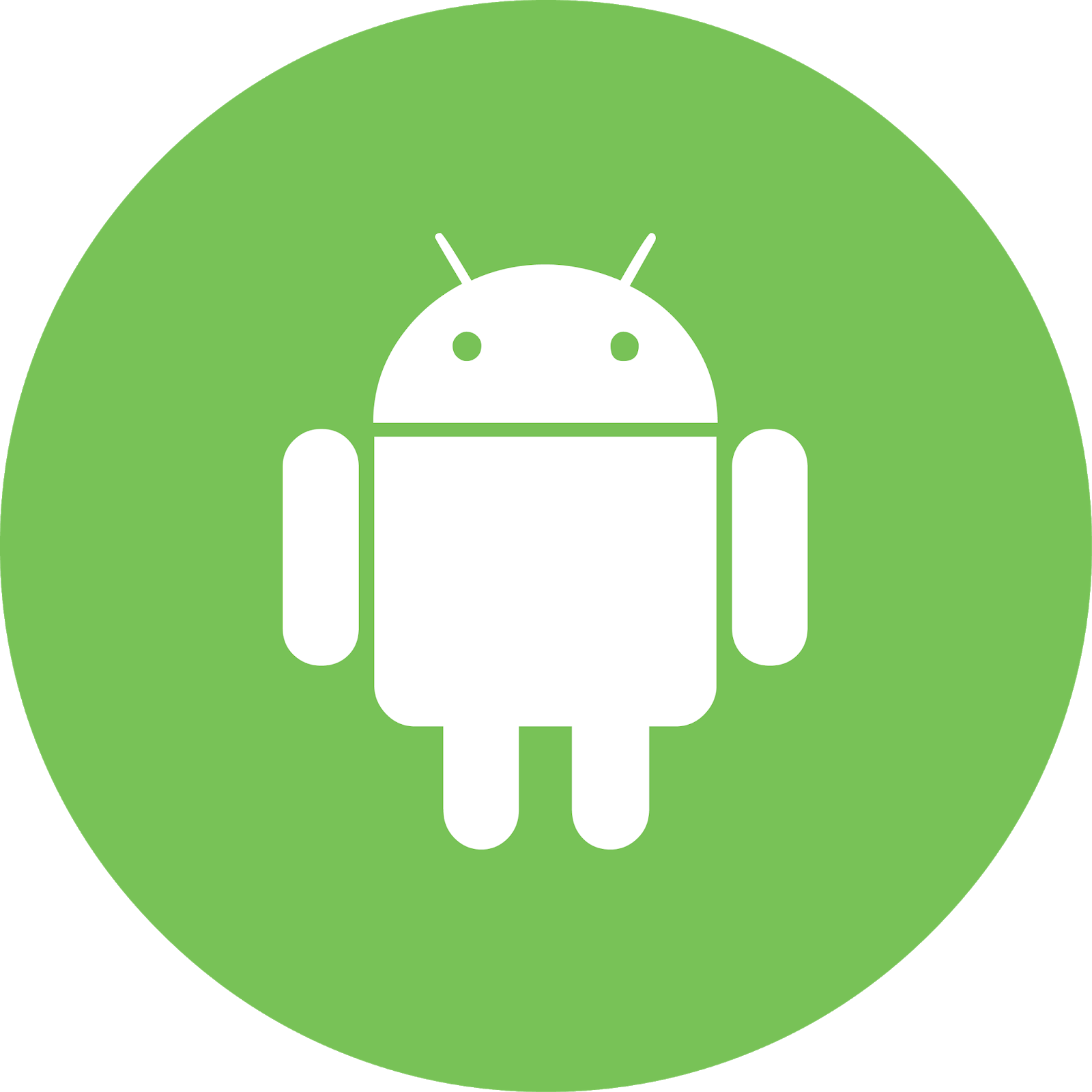 Android Bazar