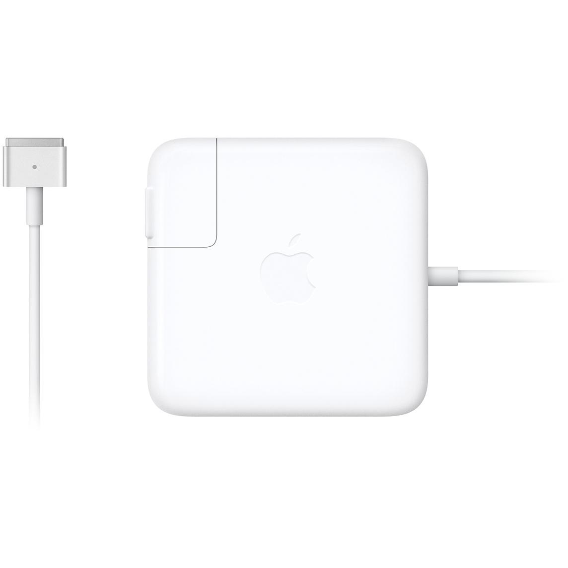 Nabíječky pro MacBook