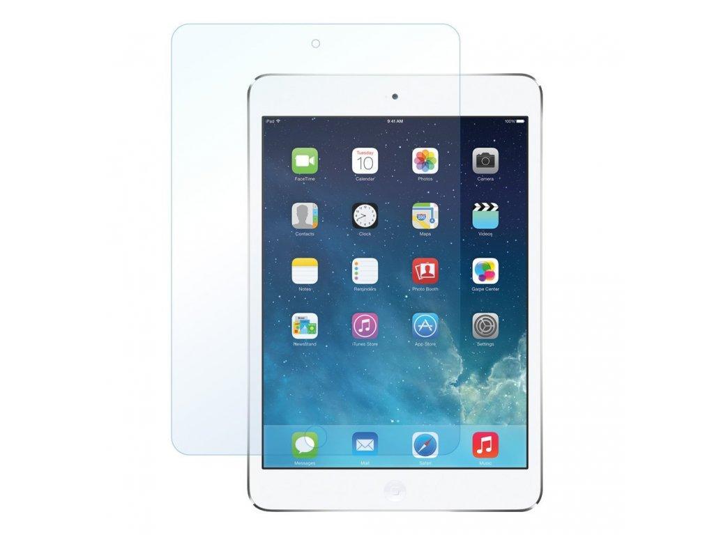 Temperovaná skla pro iPad