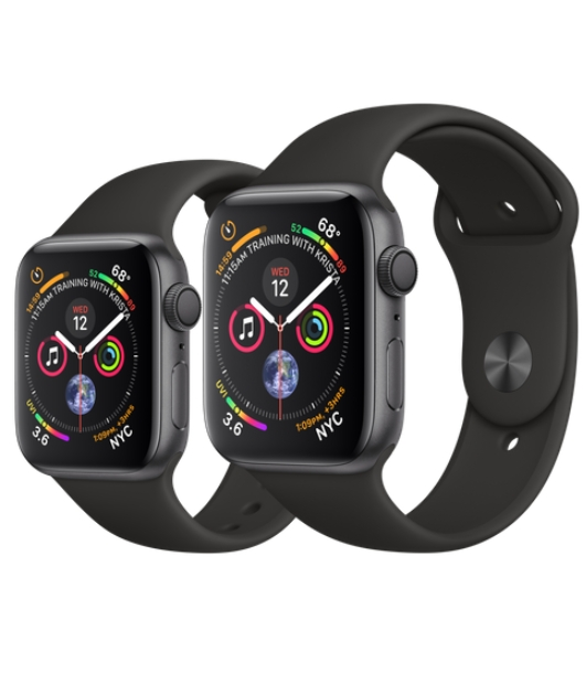 apple watch fix3