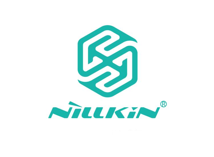 Nillkin-logo-2017