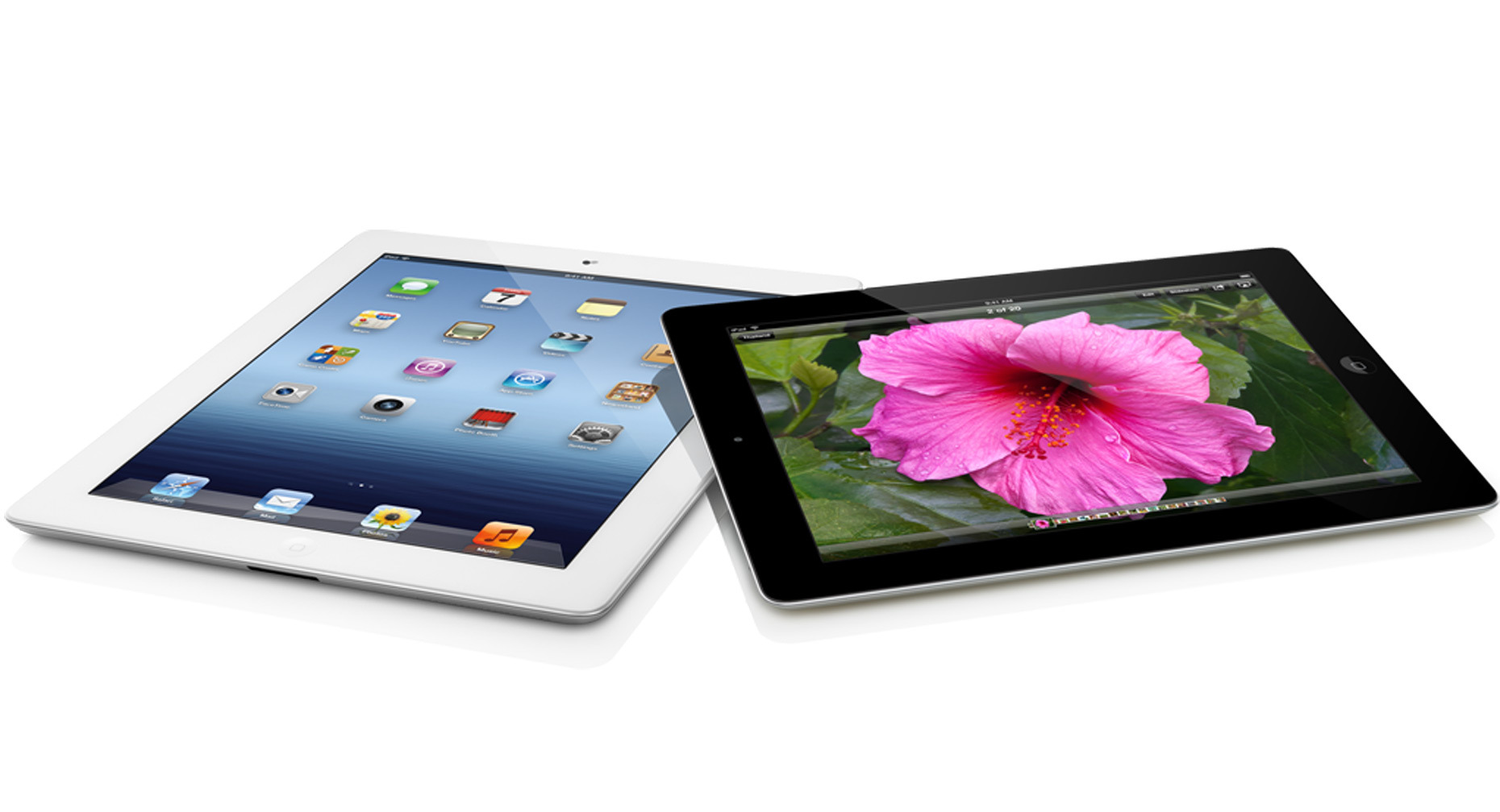 Servis Apple iPad 3 Hradec Králové