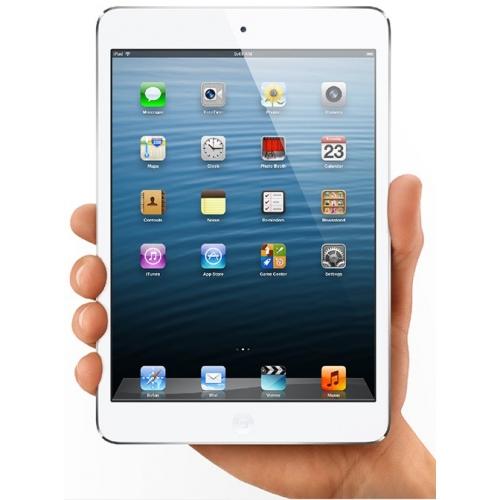 Servis Apple iPad mini 2 Hradec Králové