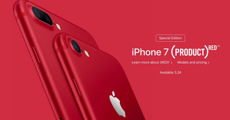 iphone%20-%20red