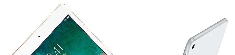 iPad9.7
