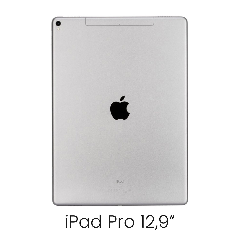 ipadpro129