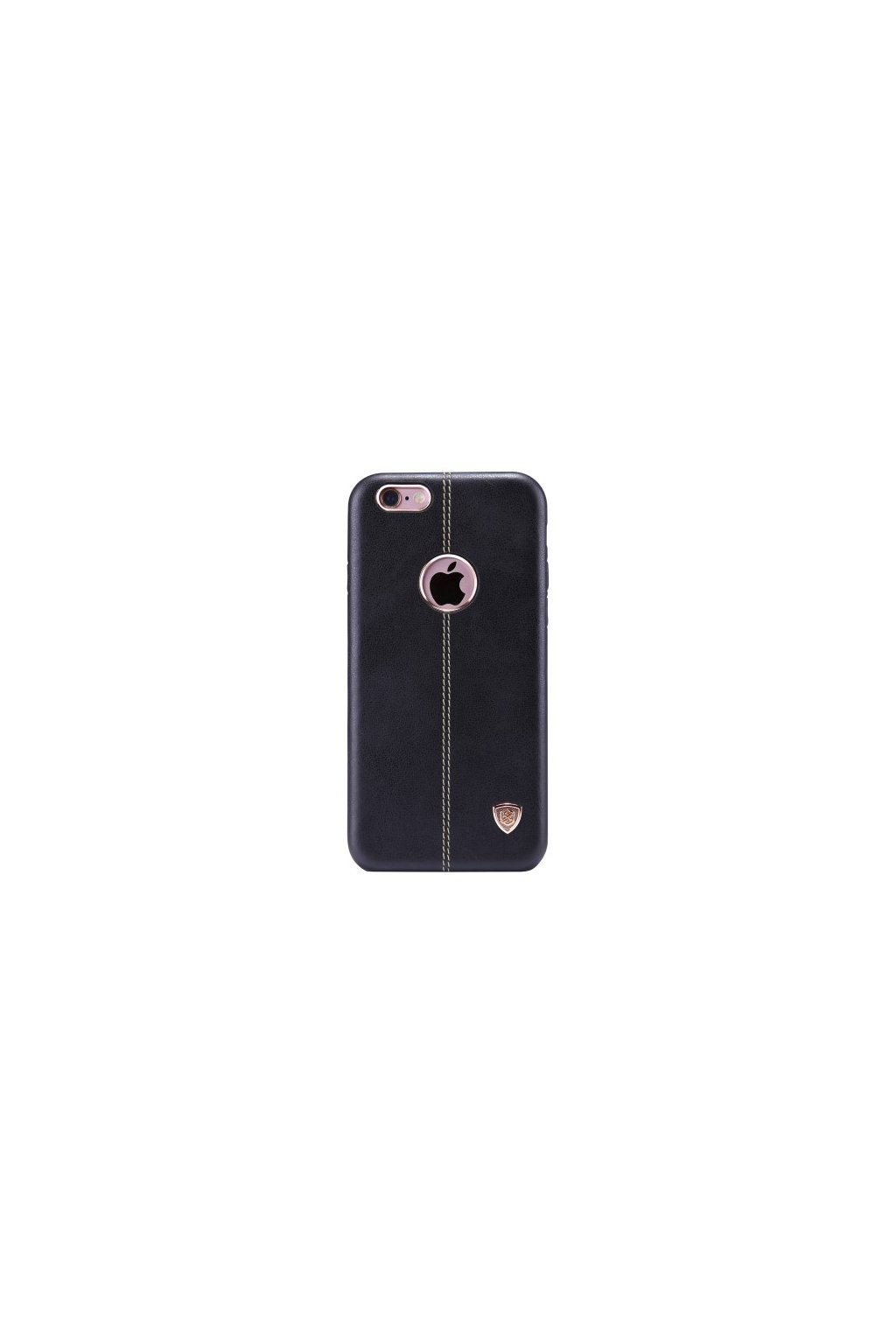 Pouzdro Nillkin Englon Apple iPhone 6/6S Plus, black