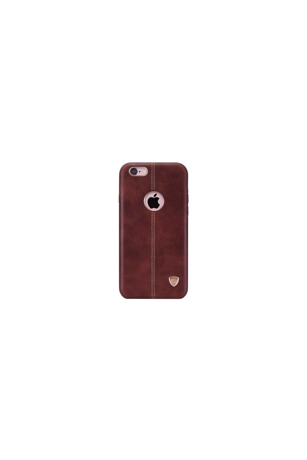 Pouzdro Nillkin Englon Apple iPhone 6/6S Plus, brown