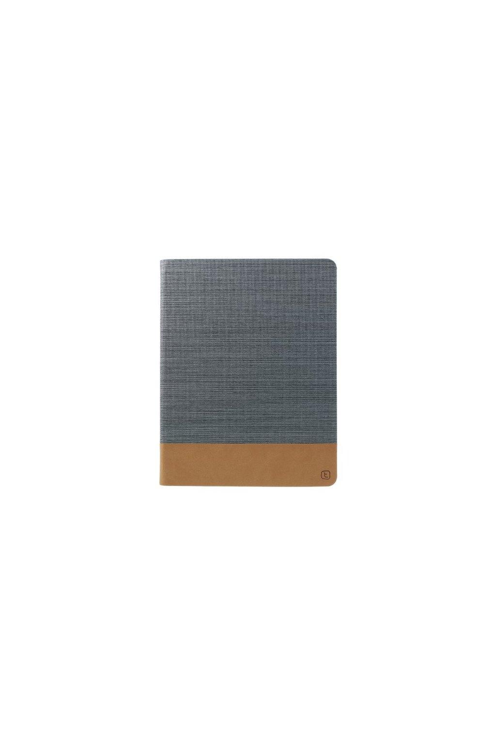 Pouzdro Torras Smart Apple iPad 2/3/4, black