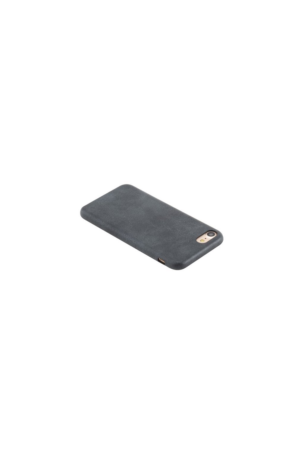 Pouzdro Usams Apple iPhone 7/8 Plus, black