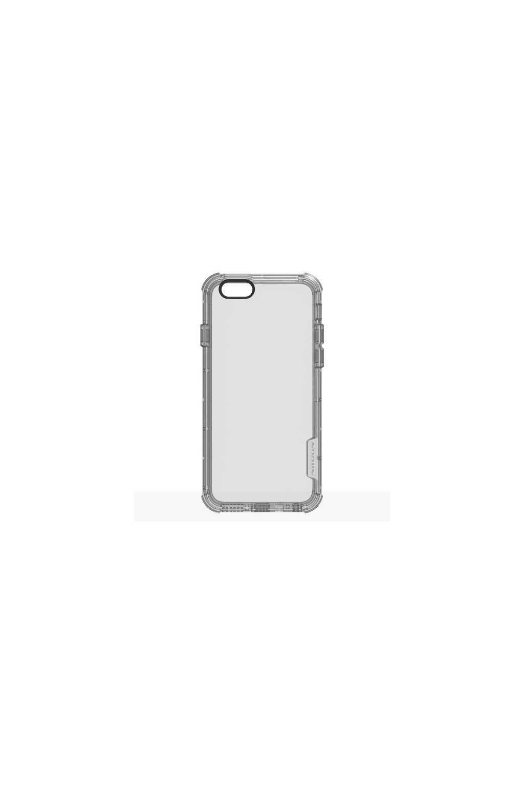 Pouzdro Nillkin Crashproof Apple iPhone 6/6S, grey