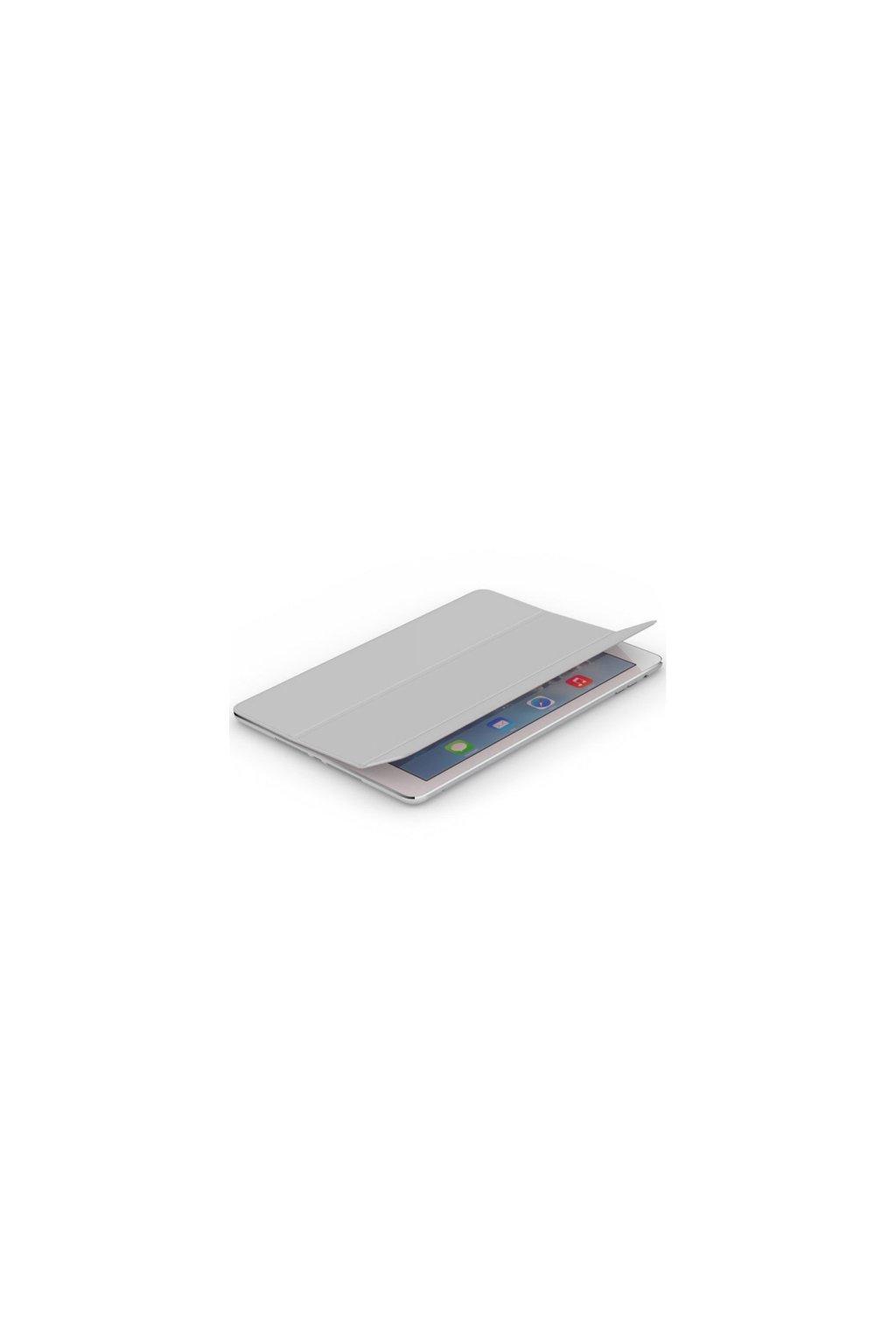 Smart Cover iPad Air/Air 2, grey/šedá