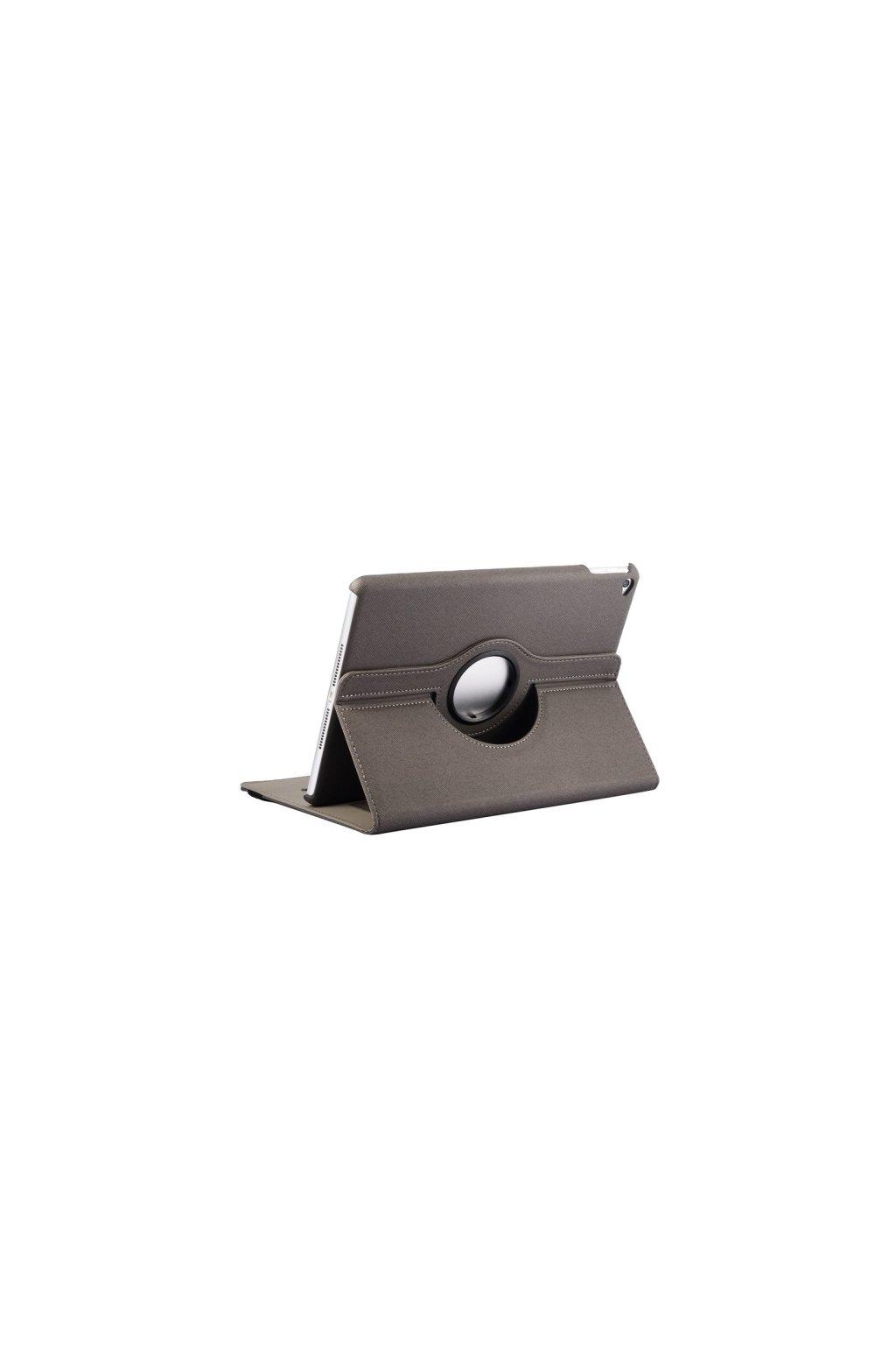 Pouzdro Denim iPad Air 2, grey/šedá