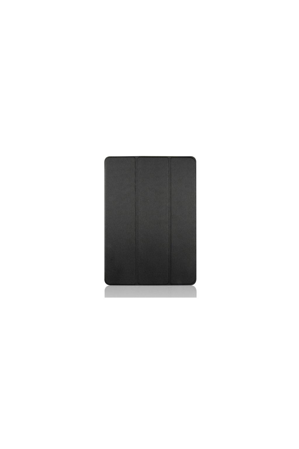 Pouzdro PU iPad Air 2, black/černá