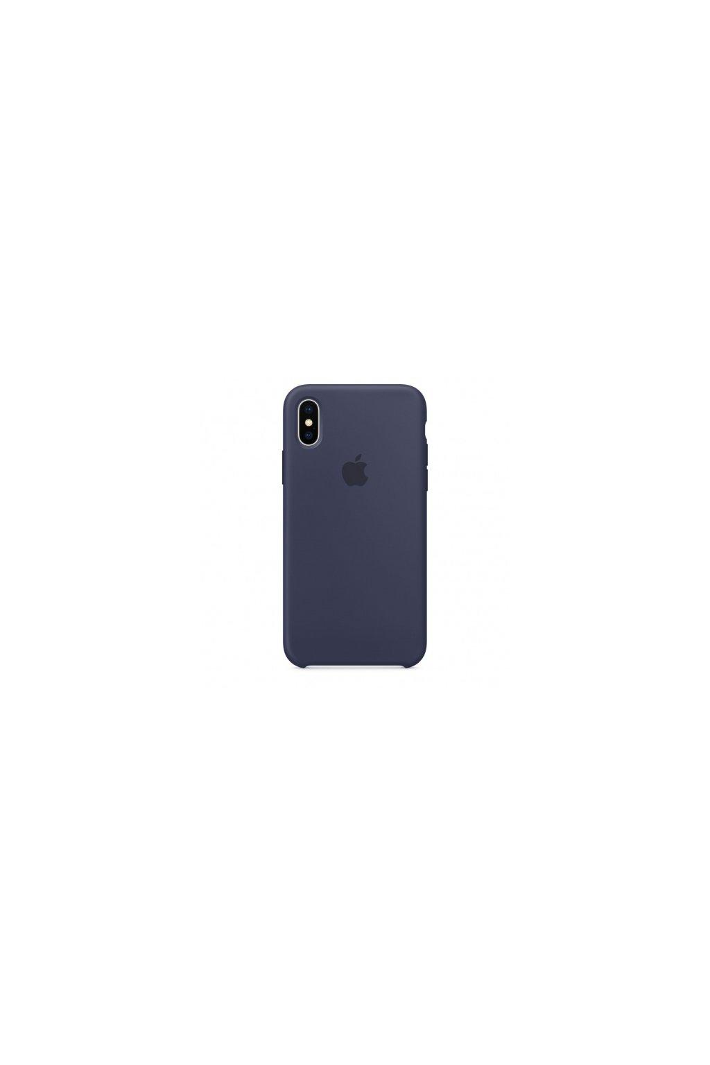 MQT32ZM:A X Midnight Blue