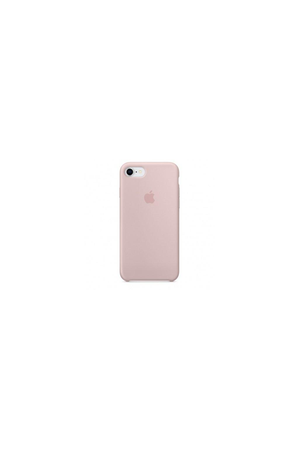 mqgq2zm:a 7:8 Pink Sand
