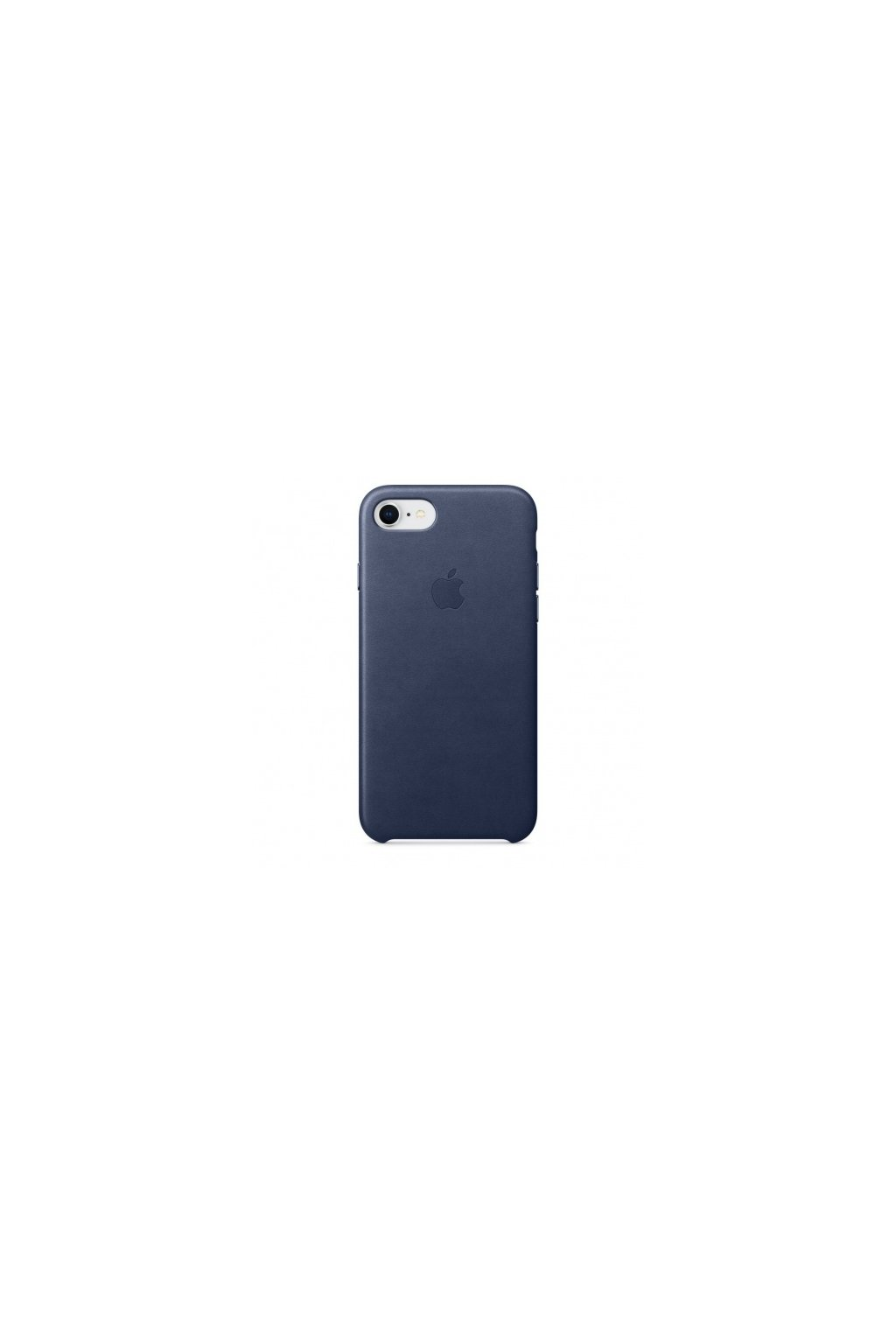 mqh82zm:a 8:7 Leather Case Midnight