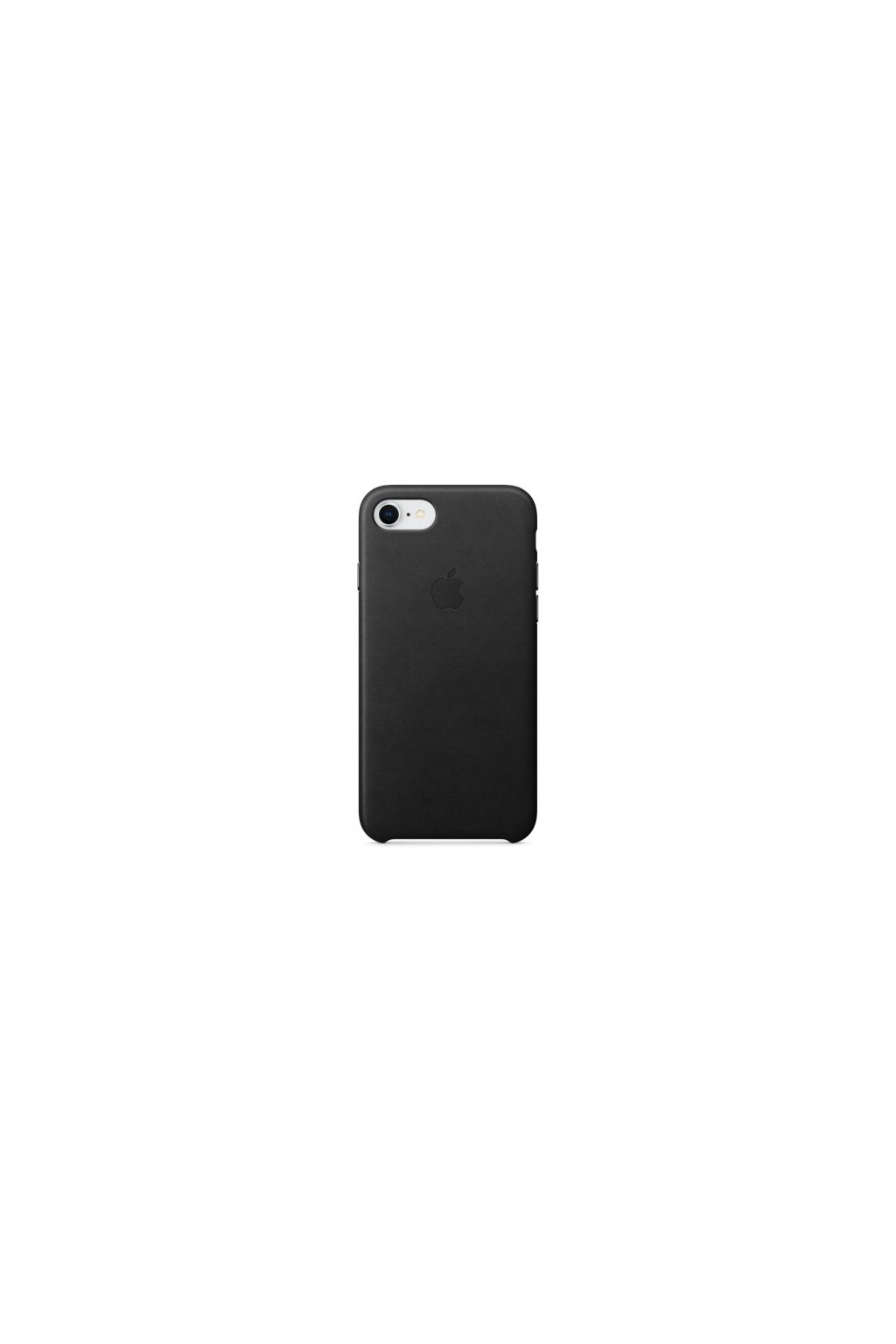 mqh92zm:a 8:7 Leather Case Black