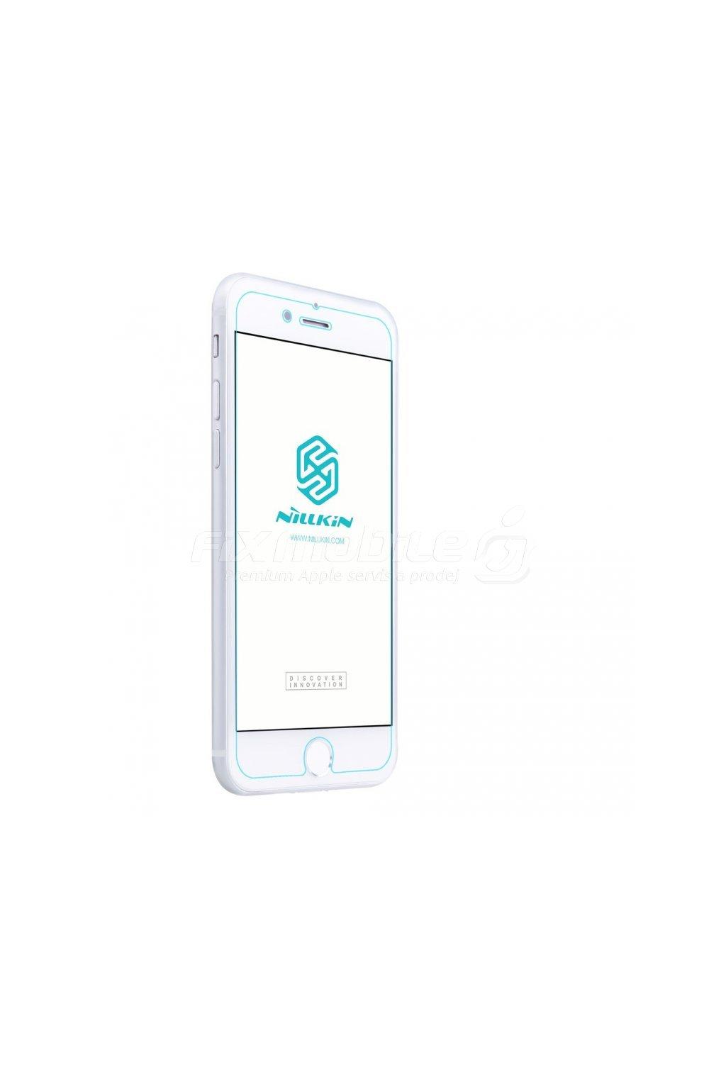 Temperované sklo Nillkin, tvrdost 9H, Apple iPhone 6/6s/7/8