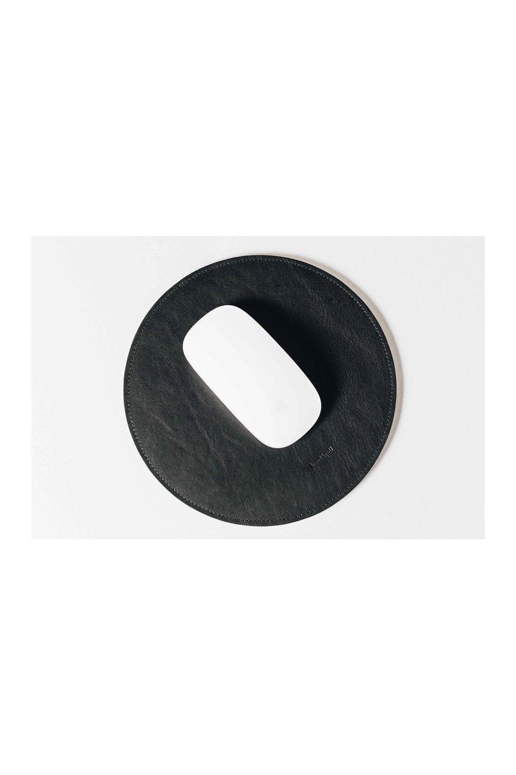 Mouse pad Black 3 jpg 900x