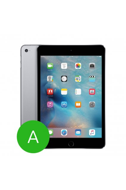 ipadmini2 B black