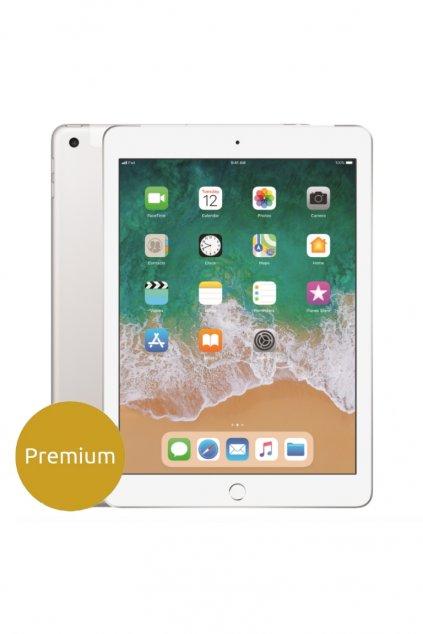 10151 ipad6 silver premium