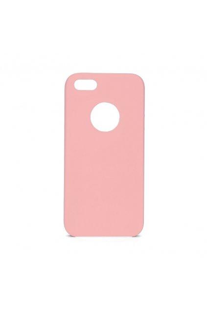 swissten SE pink