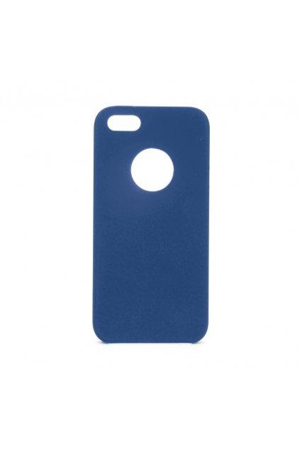 swisten 6s blue