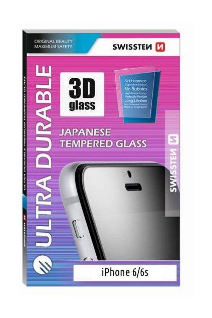 sklo iphone6 6s