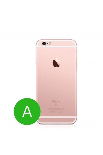 iPhone 6s bazar