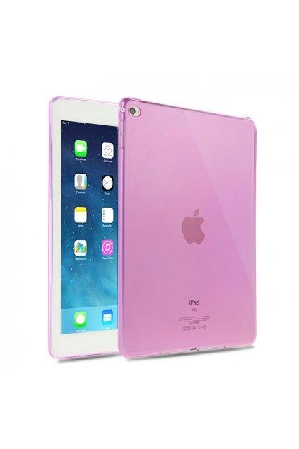 Pouzdro HAWEEL TPU iPad Air 2, pink