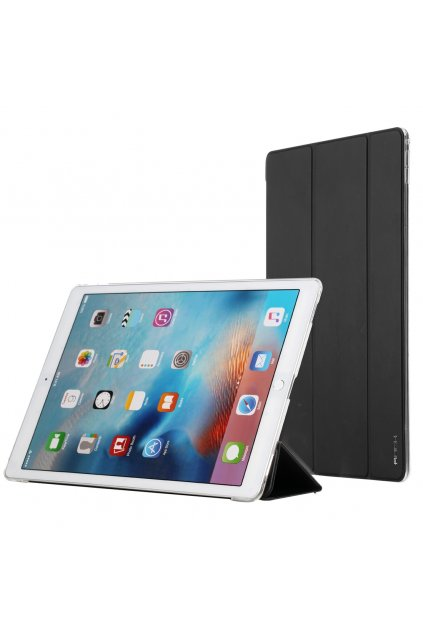 "Pouzdro flip ROCK Touch Apple iPad Pro 12.9"", black"