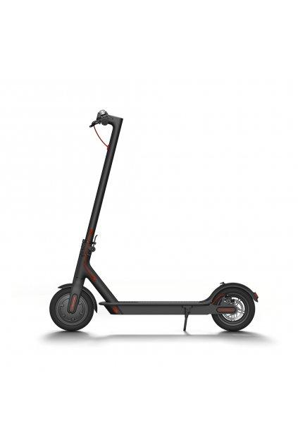 Xiaomi Mi Electric Scooter, černá