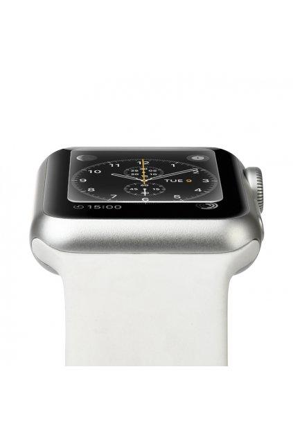 Ochranná folie Baseus 2ks Apple Watch 42mm