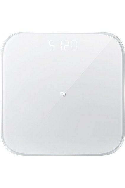 Chytrá váha Xiaomi Mi Smart Scale 2